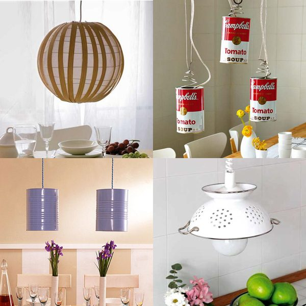 diy-creative-lamps