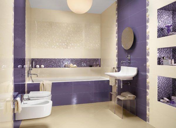 luxury-arrangement-for-elegant-purple-bathroom-decor14