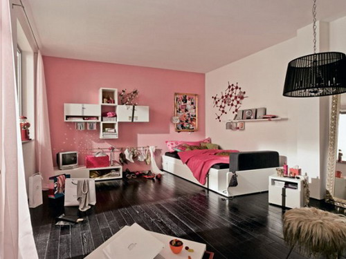 modern-teen-gilrs-bedroom-interior-design-with-pink-color-schemes