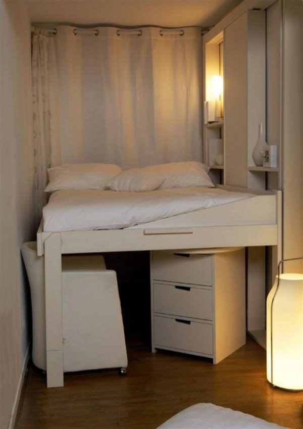 small bedrooms 9