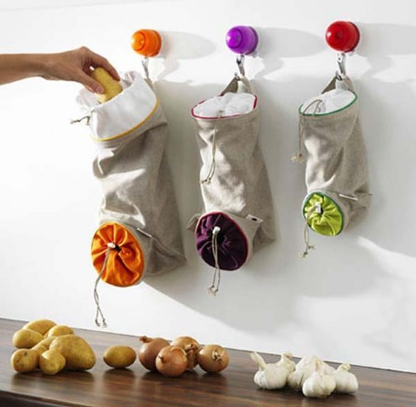 storage of fruits and vegetables 3