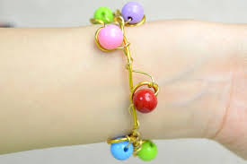 make your own bracelet