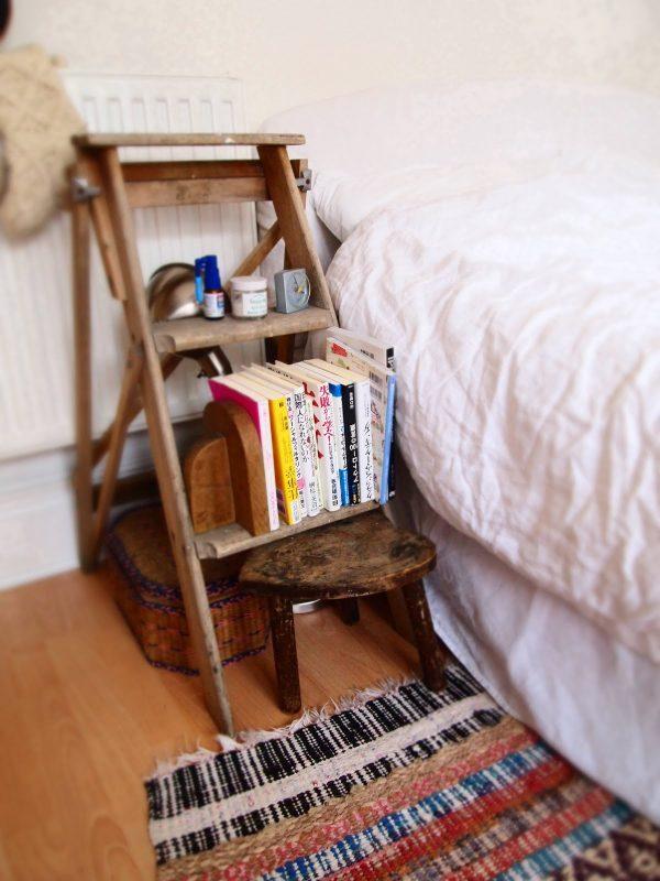 bedside tables 6