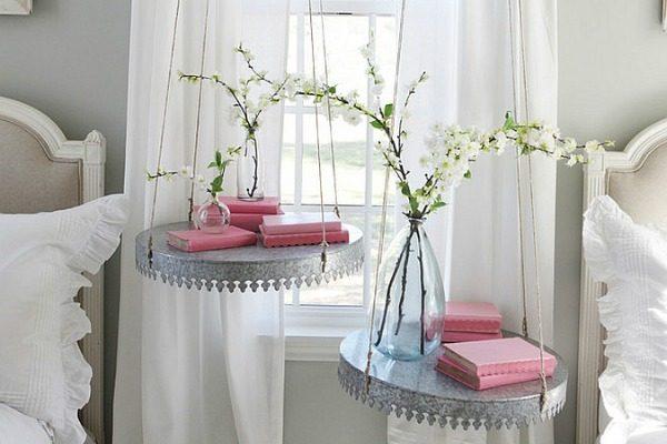 bedside tables 1