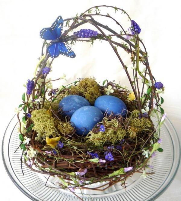 decorating Easter egg ideas 3
