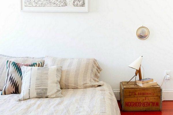 bedside tables 2