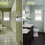 Bath remodel ideas