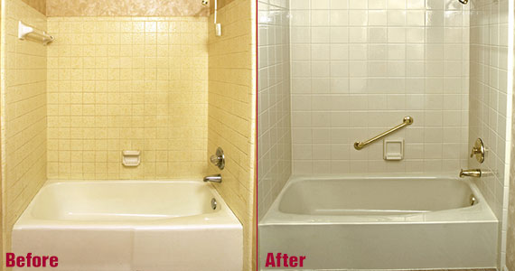 Bath Remodel Ideas Little Piece Of Me