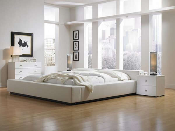 Beautiful-And-Modern-Furniture-Inspiration-For-White-Bedroom-For-Luxurious-And-Awesome-Bedroom-Design-Ideas-With-White-Theme6
