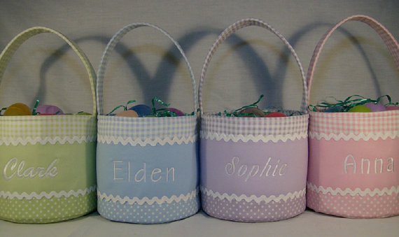 Creative-Fabric-Easter-Basket-Gift-Ideas-_12