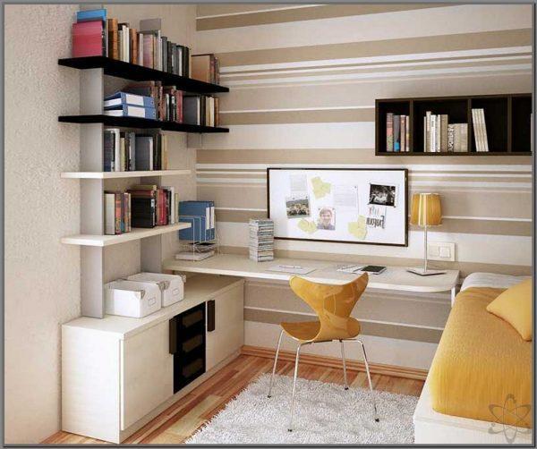 Desain-Minimalis-Ruang-Kantor-Modern7