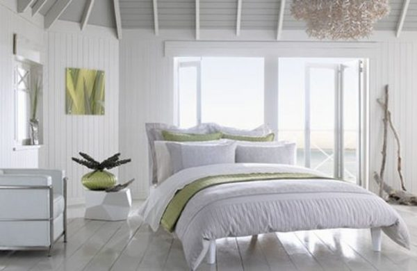 bedroom-decorating-ideas-with-white-furnituresimple-8