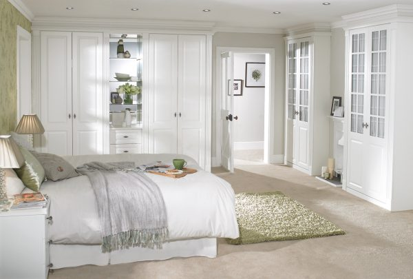 White bedroom design ideas littlepieceofme