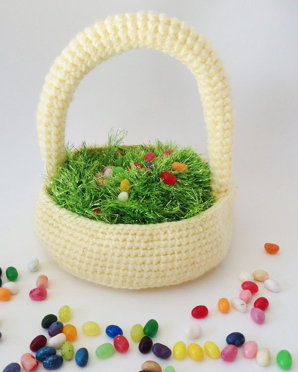 crochet-easter-basket-1