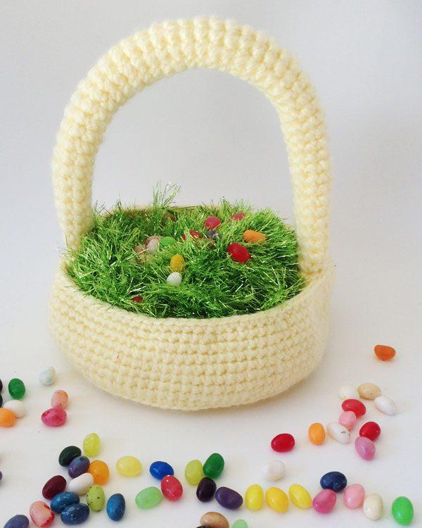 crochet-easter-basket-1