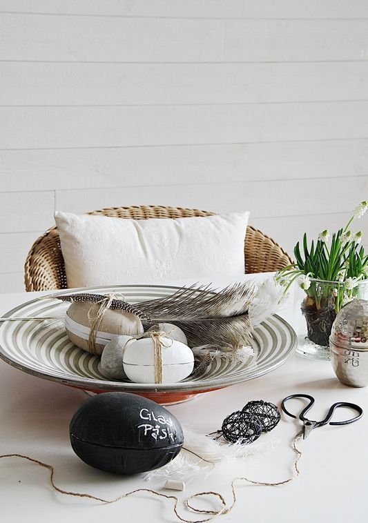 easter-in-scandinavian-style-natural-ideas-3