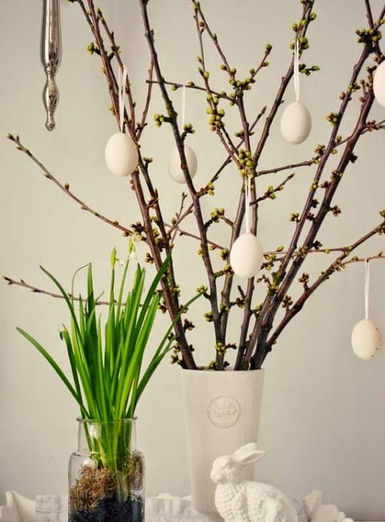 easter-in-scandinavian-style-natural-ideas-4