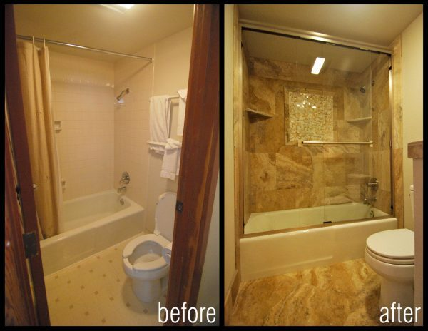 famous-small-bathroom-remodels-before-and-after1