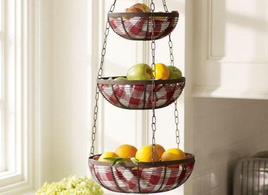 hanging-basket11