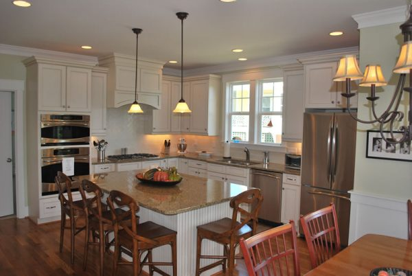 photos of kitchen islands with seating kitchen carts and islands of me 9087