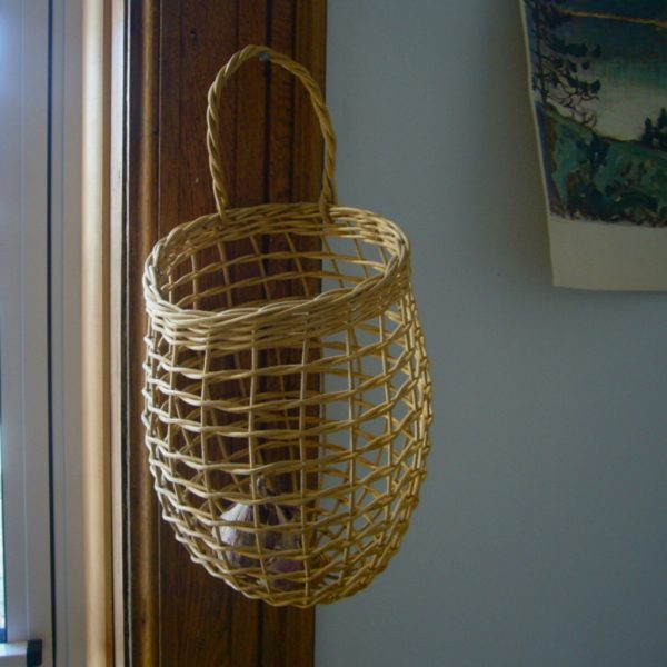 onion-basket_20