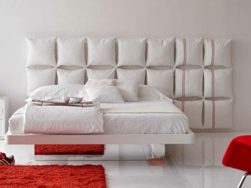pillows-headboard-ideas13
