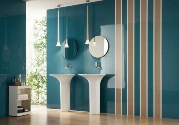 striped-wallpaper-patterns-wall-painting-ideas-stripes-12