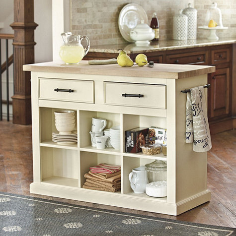 traditional-kitchen-islands-and-kitchen-carts5