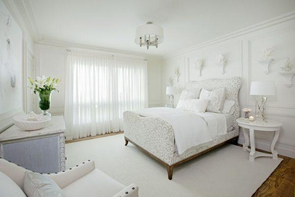 w-design-portfolio-interiors-beachcoastal-bedroom13