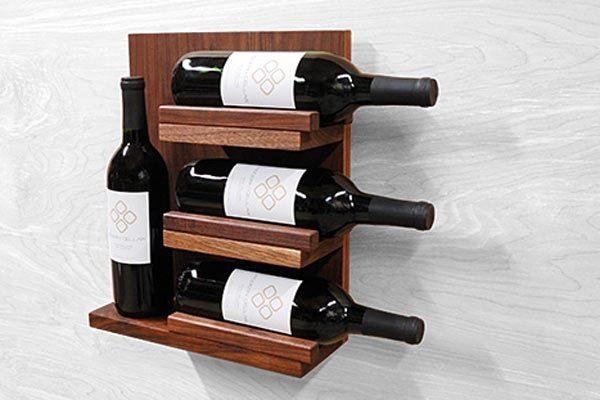 wine-racks 1