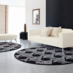 How To Buy a Rug