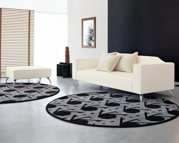 living room rugs 2