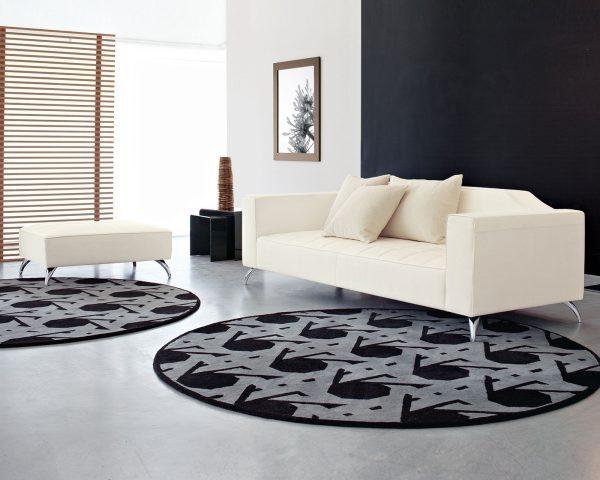 living room rugs 2