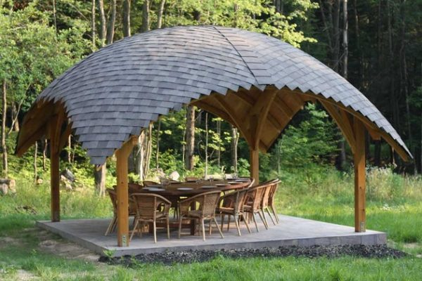 garden pergola designs