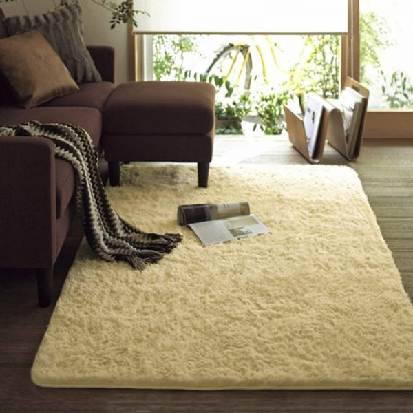 How To Buy Rugs