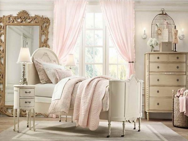 shabby chic bedroom ideas littlepieceofme