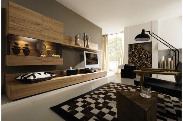 living room carpets 1