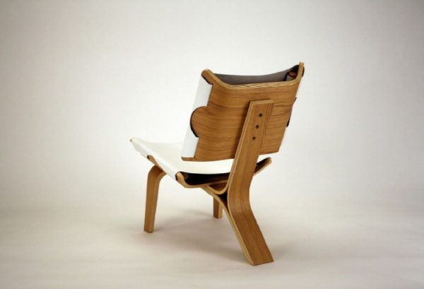 chair designs 1