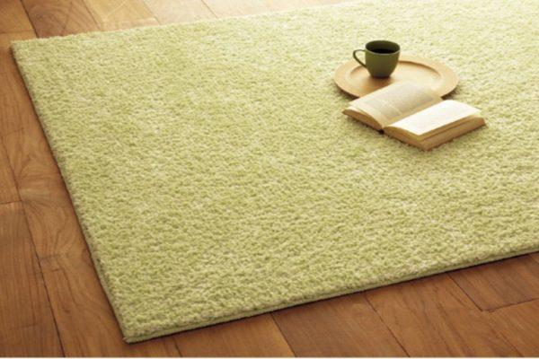 living room carpet ideas