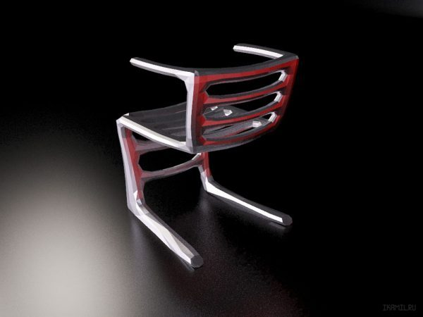 chair designs 2