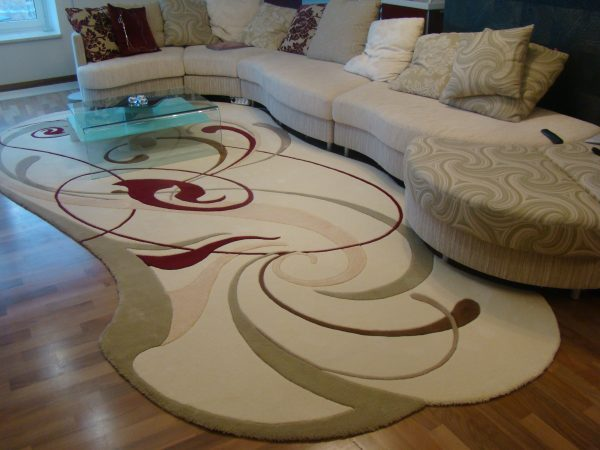 living room carpet ideas 1