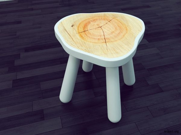 chair design 1