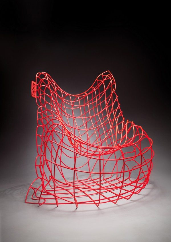 chair design 2