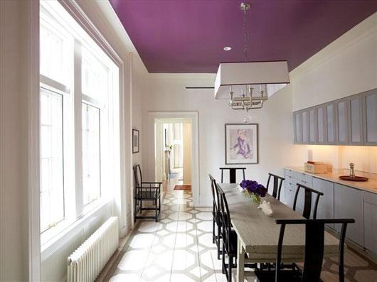 Ceiling-design-of-living-room-ideas