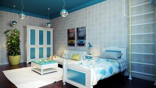 Colorful-bedroom-ideas-4