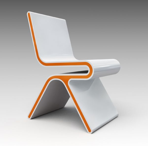 Omega-chair-by-Atomere3