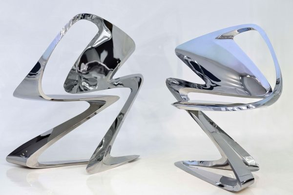 Z-Chair_Ruy-Teixeira_01