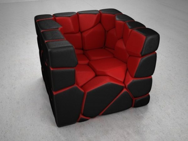 awesome-creative-chair-designs