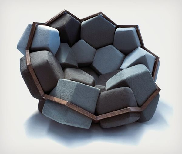 awesome-creative-chair-designs-12