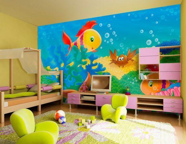 kids-rooms-ideas